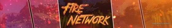 Banner von fire-net.de