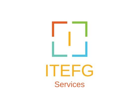 ITEFG