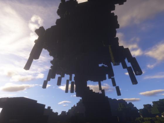 Baum der Hagotjes
