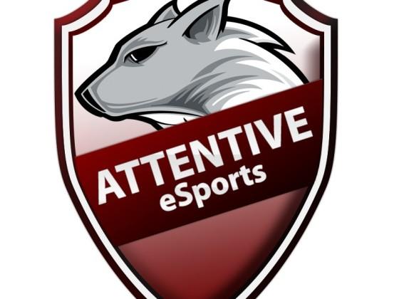 ATTENTIVE eSports