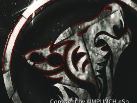 aimpunch eSport | mGK NEW LOGO for Free