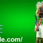 TS Banner für Online-Freunde