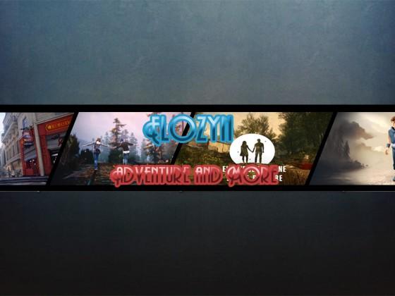 Elozyn YT-Banner