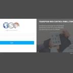 Das neue TSWCP (Teamspeak Web Control Panel)