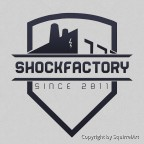 SHOCKFACTORY