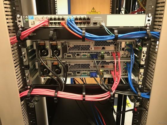 Netzwerk (1)