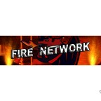 fire-net.de Banner