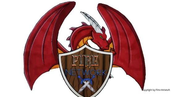 Logo von Fire-net.de