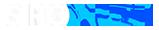 code2-logo1yehdnlh0.png
