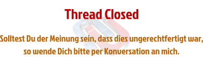2-tclosed-png